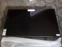 LG 49UJ634V Ultra HD TV 4 K 49 Inch Smart TV