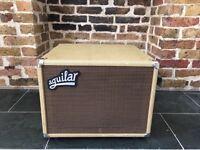 Aguilar Bass Amplifier