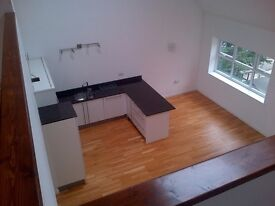 TOP QUALITY THREE BED TO LET IN REGINALD ROAD SOUTHSEA