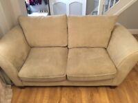 Furniture Village Sofas Armchairs Couches Suites For Sale