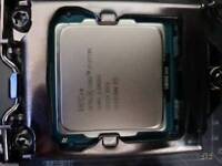 3570k for sale