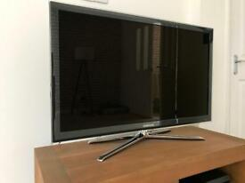 "Samsung Samsung 40"" Smart LED TV"