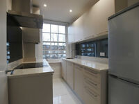 Beautiful 2 Double Bedroom Modern Flat in The Heart of Holloway Very Close to Transport Facilities