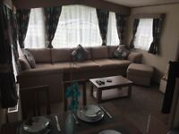 ***Private Sale Cheap Static Holiday Home Caravan North Wales***