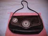 Radley London shoulder/clutch bag