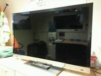 40 inches Sony led tv