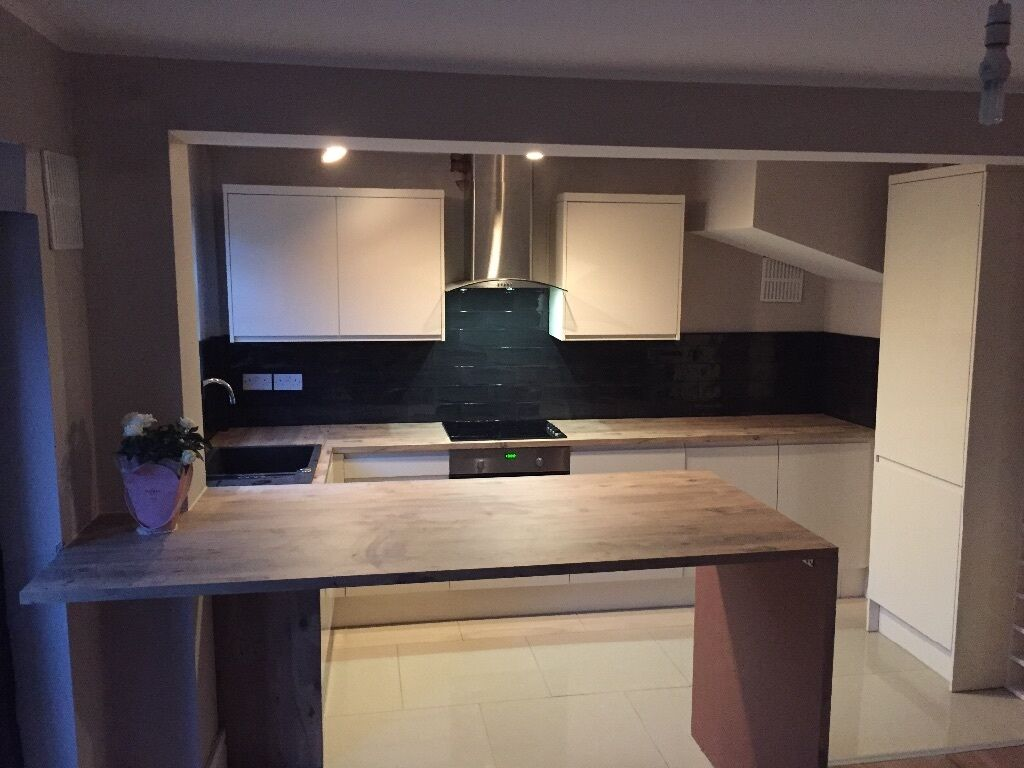 Kitchen Design And Fitting Kitchen Design Supply Fitting Take Look Here In