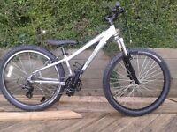 Bike Specialized Hard Rock