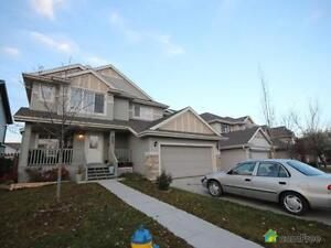 $365,000 - Semi-detached for sale in Edmonton - Southwest Edmonton Edmonton Area image 1