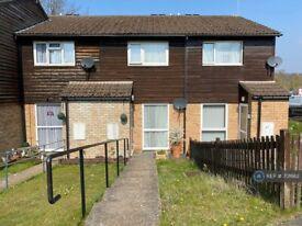 2 bedroom house in Lockholt Close, Ashford, TN23 (2 bed) (#701682)