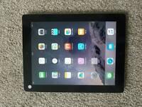 iPad 2 for sale unused