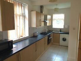 *NO DEPOSIT OPTION* Lovely room in a modern and peaceful house