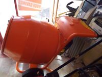 Brand New Belle Mixer with Stands 240V