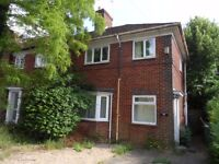 Short-Let: 4 Bedroom house available on Short Let.