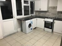 Five Bedroom Property to let in Upton Park Newham London E7 8ND