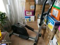Kettler Orion Cross Trainer