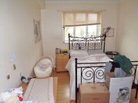 1 Double Bedroom Flat in Whitechapel E1 - Queen Mary, Royal London Hospital