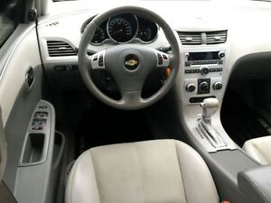 2008 Chevrolet Malibu 2LT Drives Great Very Clean and More!!!!!! London Ontario image 15