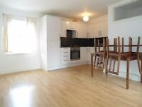 Modern Two Bedroom Apartment To Rent - Short Walking distance to Stratford Station - Available Now