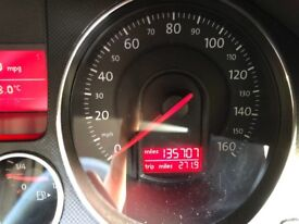 VW PASSAT AUTO DSG