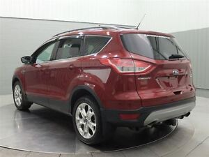 2013 Ford Escape SE ECOBOOST MAGS NAVI West Island Greater Montréal image 11
