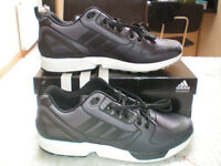 Adidas torsion ZX Flux mens trainers, size 10.5uk (Brand new)