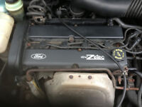 Ford Focus MK 1 - 1.8 Petrol Engine Ring for more info