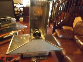 cooker hood 9oomill good condition