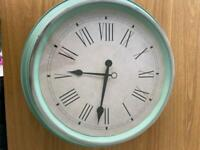 **GONE pending collection IKEA Wall Clock