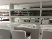 Beauty Treatment room to rent in St Johns Wood