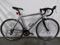8015010397b Bicycles road bike - Bikes, & Bicycles for Sale | Page 27/50 - Gumtree