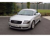 Retail value over 4.5K. Sale offer! Full Service History. Leather.