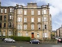 4 bedroom flat in Blackness Avenue, West End, Dundee, DD2 1ET