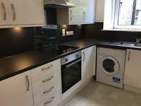 Refurbished central 1 / 2 Bed flat new G/CH D/G