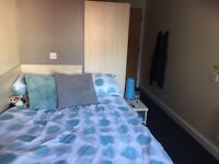 Ensuite Room Available In The Forge Accommodation in Sheffield For Students