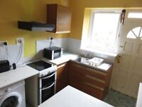 4 bedroom house in Orchard Road, Old Aberdeen, Aberdeen, AB24 3DP