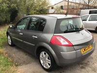 Great runner MOT until September 2018 low mileage first to view will buy
