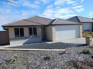 Stunning, Spacious Brand New Home, WITH 1 WEEK FREE RENT Brookdale Armadale Area Preview