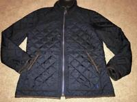 Men's Joules Coat. Fantastic Condition. Size Large