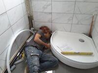 handyman builder tiling carpernter plastering plumbing flooring painting property maintenance