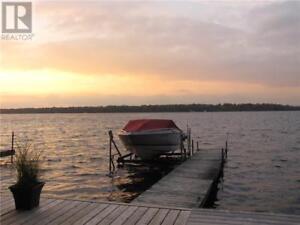 13 THIRD STREET Kawartha Lakes, Ontario
