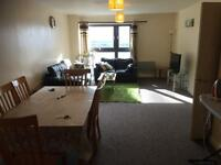 2 bedroom flat in Landmark Place, Churchill Way, Cardiff, CF10