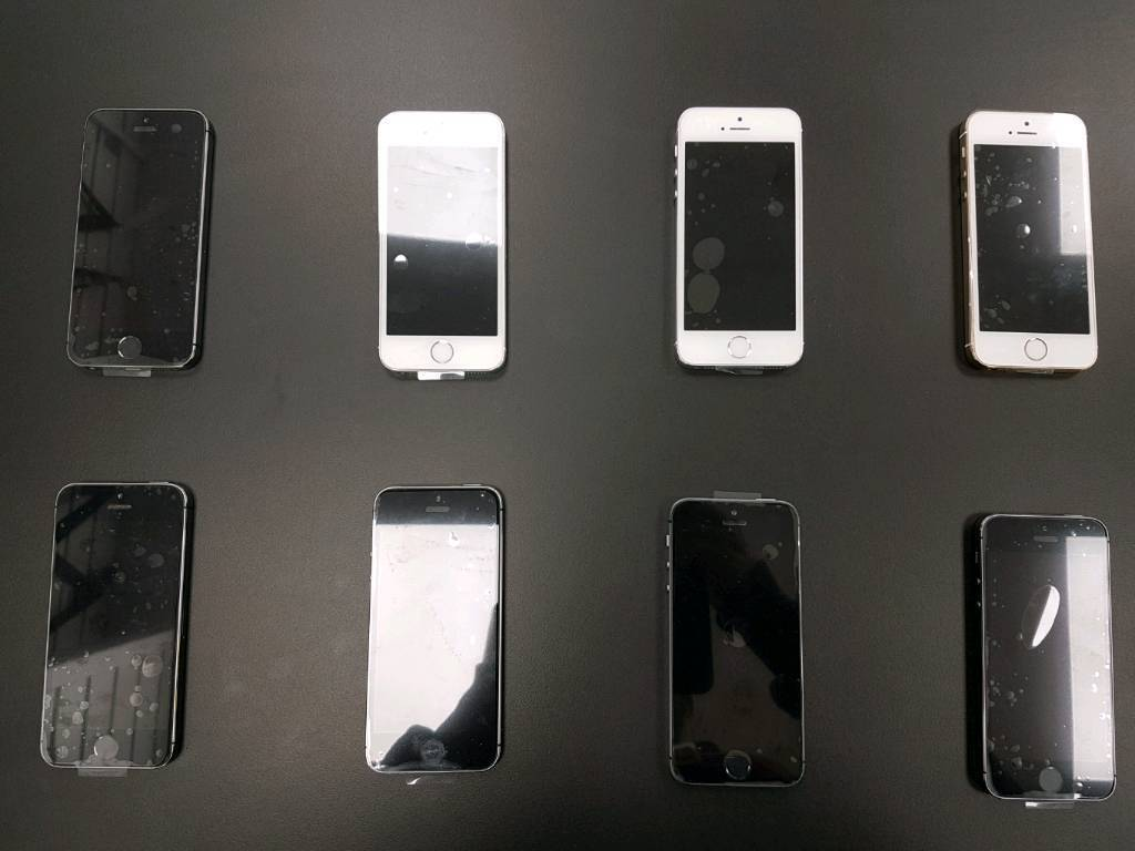 Iphone 5s 32 gb unlocked