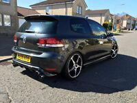 2009 VOLKSWAGEN GOLF GTI **ABT EDITION**P/X WELCOME **PRICE REDUCED**