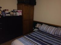 NICE DOUBLE ROOM TO LET