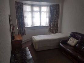 Room to Let in Leyton