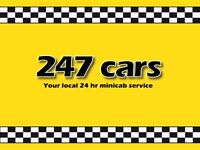 Telephonists / Minicab Call Agent / Customer service agent