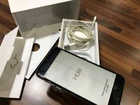 iphone 6 16gb UNLOCKED from new