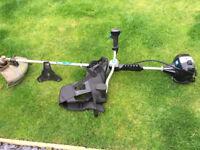 MacAllister Strimmer/Brushcutter spares or repair