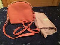 Radley Handbag - Brand New